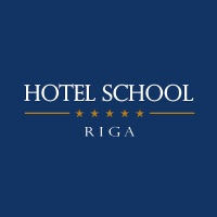 HOTEL SCHOOL RIGA