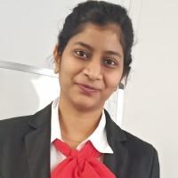 Prasad charitha Sirangi