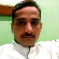 Sharma Naresh