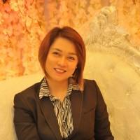 Ivy Crystal Mendoza