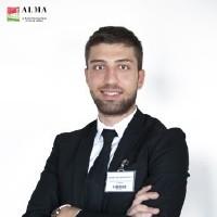Davide Rosati