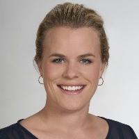 Hanna Rehmann
