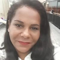 Raquel Avila