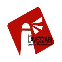 Lycée Jan Lavezzari de BERCK