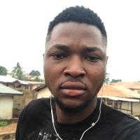 Tosin Ogbada