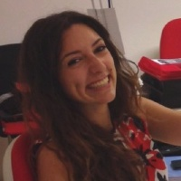 Sara Mancuso