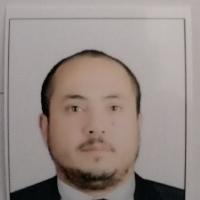 Reiyad Rasheed