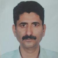 Nikhil Rakeshi