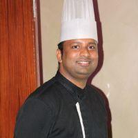 Jobin Elanjipuram