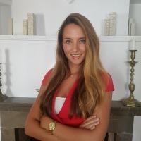 Marina Bello Vázquez