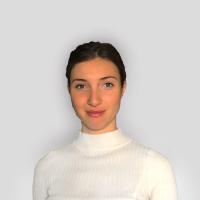Carolina Schrieber