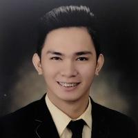 Reymond Jr Sarmiento