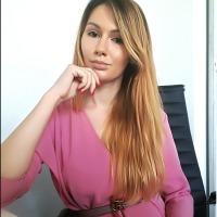 Elina Zablocka