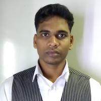 Gunesh Guru