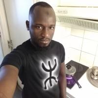 Moussa Samba Diankoumba
