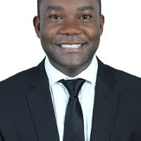 Herbert Owora