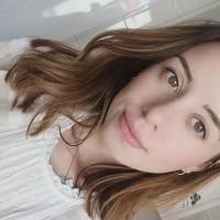 Laura Lochert