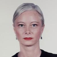 Lisa Gerosa