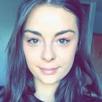 Manon Laforgue