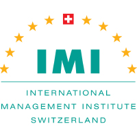 imi-international-management-institute-switzerland-11