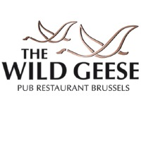 The Wild Geese Brussels