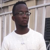 Ronald Nteyafa
