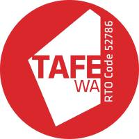 North Metropolitan TAFE WA