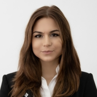 Maria Dănceanu