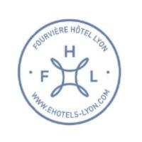 Fourviere Hotel