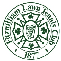 Fitzwilliam Lawn Tennis Club
