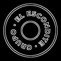 Grupo El Escondite