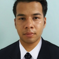 Rohit Tamang