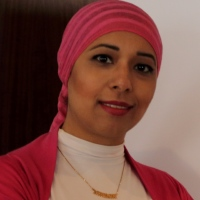 Yasmine Nabil