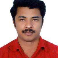 Ashkar Sharaf