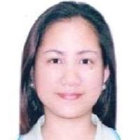Dhyne Joy Maniapao