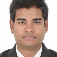 Rahul Kaneriya