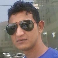 Gautam Jayara