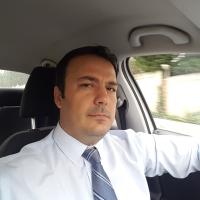 Taner Livaneli