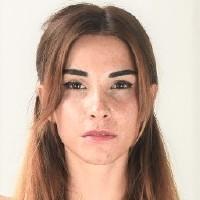 ISABELLA GOLDONI