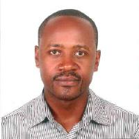 Dennis Adulu