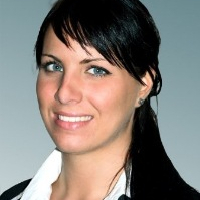 Katarina Radovic