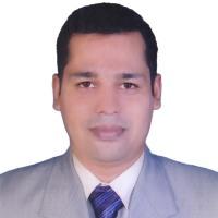 Rezaul Kareem