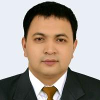 Amit Kumar bishwakarma