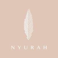 Nyurah