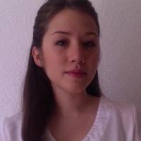 Nathalie Tranier