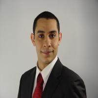 Feisal Youssef Salama