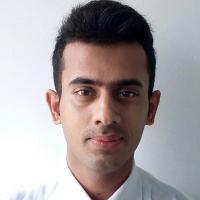 Malik Farhan