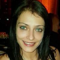 Vesela Tuncheva
