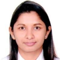 Pavithra Madushani