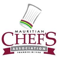 Mauritian Chef's Association